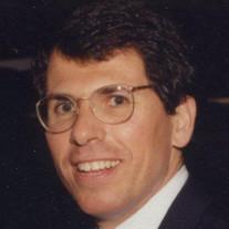 Alec J. DeSimone