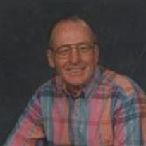 Mr. Hugh Thomas McMichael Sr.