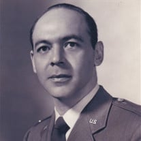 Charles Vivian Clark