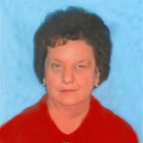 Linda L. Morley