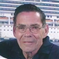 Raymond J. Haight
