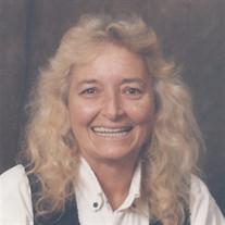 Bonnie S.  Dodson