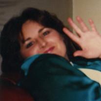 Sherry Johnson Riedlinger