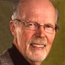 Bill Floyd Hankins