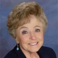June McCann Simonson
