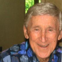 Morris Y. Horowitz
