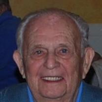 Louis G. Fischer
