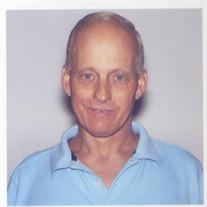 """James """"Jimmer"""" Floyd Kerr"""