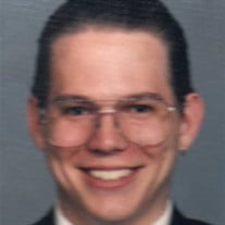 Michael A. Klich
