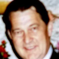 Paul J. Vaverchak