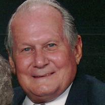Benjamin M.  Bogozan