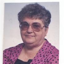 Roberta J.  Felton