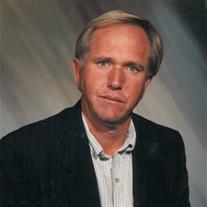 Robert A. (Bob) Jones