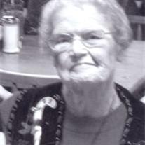 Lillian Patterson Dalton