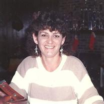 Charlotte Turner Drake