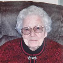 Ruth Davis Moutoux