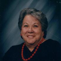 Ms. Elizabeth  Lorene Black