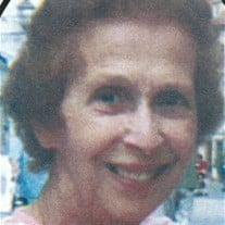 Carmela M. Cusano