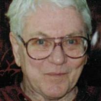 Charles E. Brewer