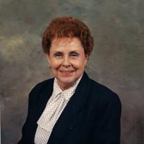 Ellen  Elizabeth  Ogle