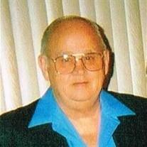 John C. Alsup