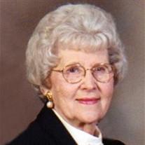 Mildred Bruce