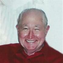 George A. McKenzie, Sr.