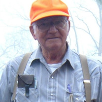 Ed M. Stone