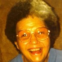Betty  L. Cowan