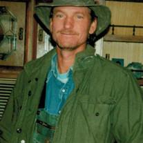 Huey Wade Myers