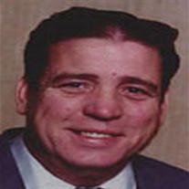 AJ Arrington