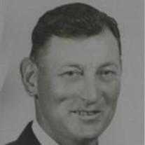 William O. Lantz