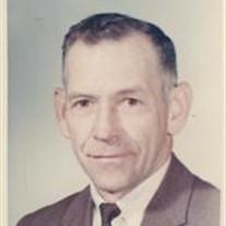 John W. Nestor Jr.