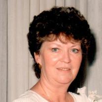 Avis Anne Owens