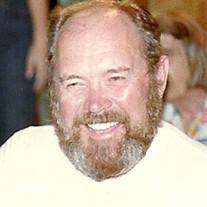 Donald Gene Poling