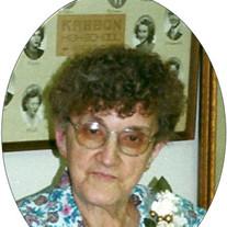 Beatrice Ritter