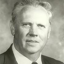 Donald L. Stemple