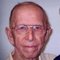 Max E. Hay