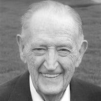 Douglas Jenkins