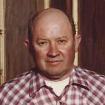 Paul W. Tice, Sr.
