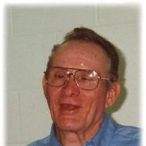 Jess M. Dicus, 69, Waynesboro, TN