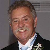 Lloyd Norbert Burdick