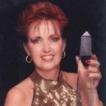 Judith Kay  Nevins