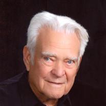 Thurman Eugene Jensen