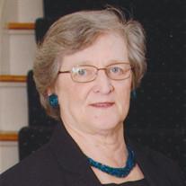 Dorothy Gworek