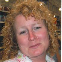 Tammie Lynne Neihoff
