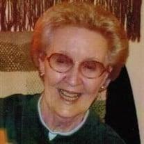 Kathleen  M. Brooks