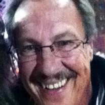 Mr. Craig Scott Bienick