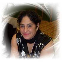 Patricia Adriana Garcia-Zavala
