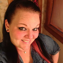 Kimberly A. Smith
